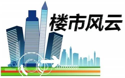 通過長期研究,我們發現城市化、M2、收入水平與房價呈極度相關性_中國