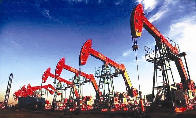 美國豁免期限已過兩天,還有哪些國傢在購買伊朗石油?_出口