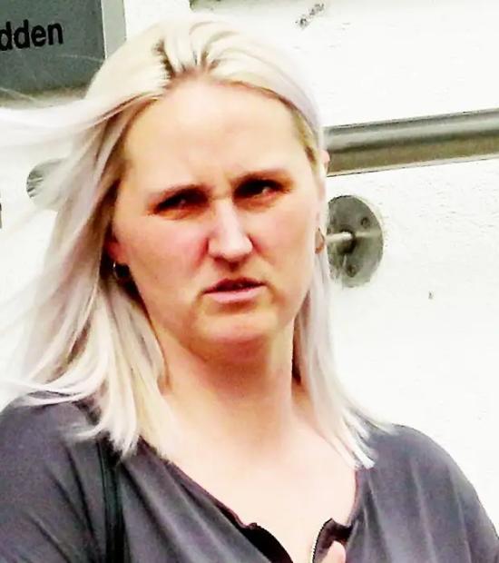 老牛吃嫩草,妇女勾引儿子14岁朋友与其发生关系被捕!