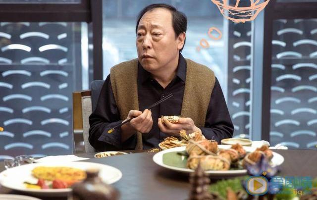 朱亚文新剧携手倪大红,女主颜值惊艳,值得期待的好剧。