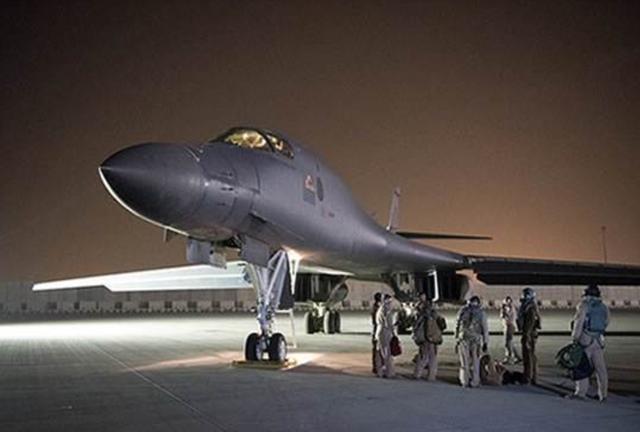 面对美国制裁,没有一个国家力挺伊朗坚持进口!