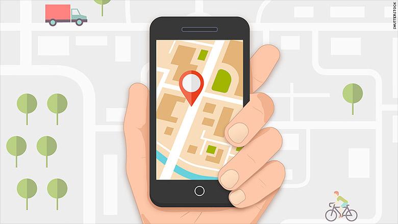 Google 地图会成为下一个超级应用吗?