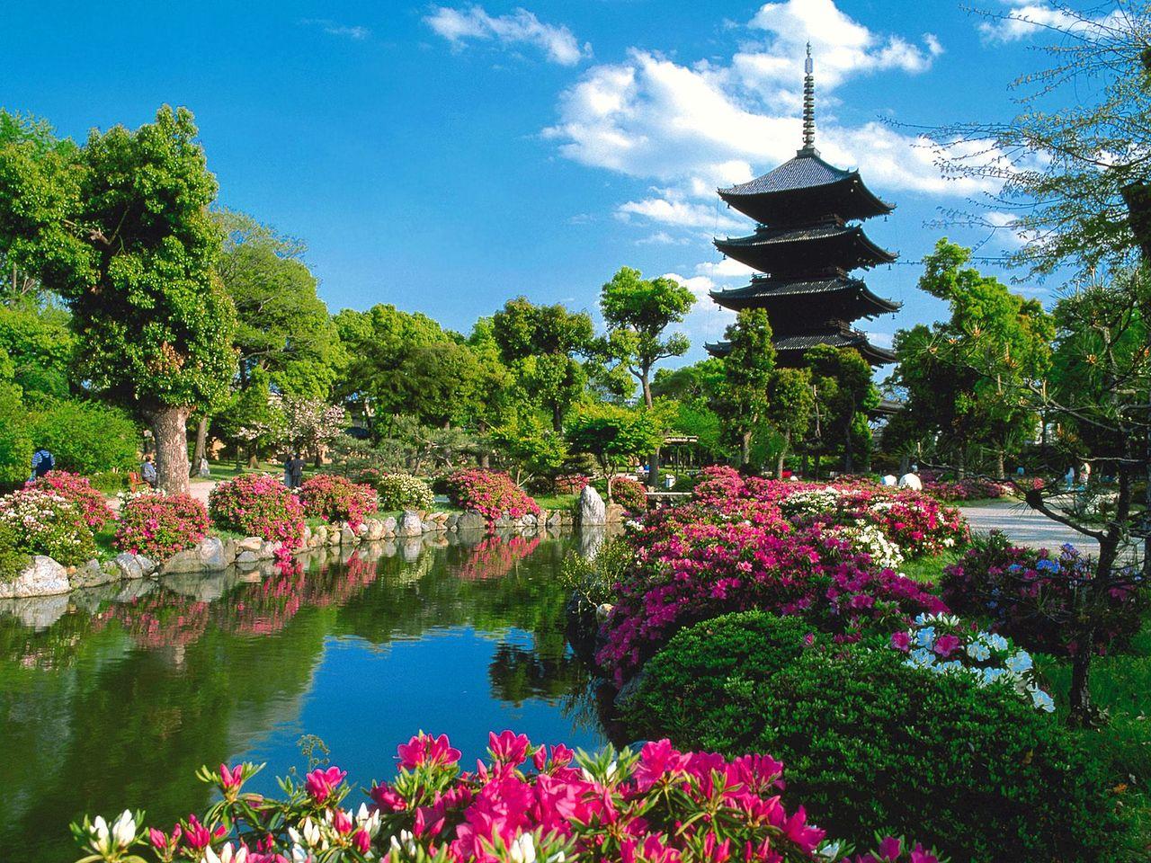文莱首都是哪个城市_韩国十大城市排名:第一是首尔,第二是釜山,第三是哪个城市 ...
