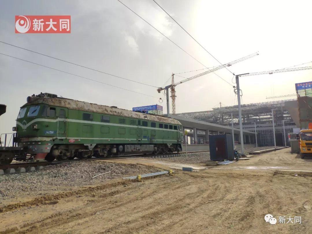 【怀仁到大同火车_怀仁到大同火车时刻表】- 铁友网