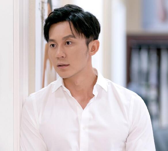 《七日生》收视扑街,李晨演技在线,跑男团只有一人帮他宣传(图3)