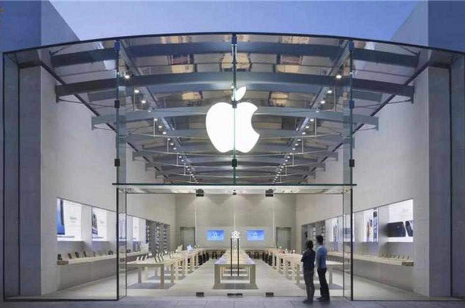 """苹果向高通支付巨额和解金!为何双方""""很满意"""",高通给出答案"""