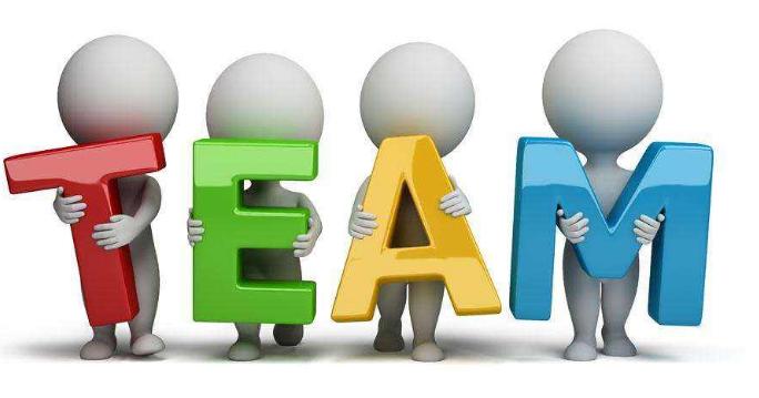 企业管理如何提升员工的工作积极性