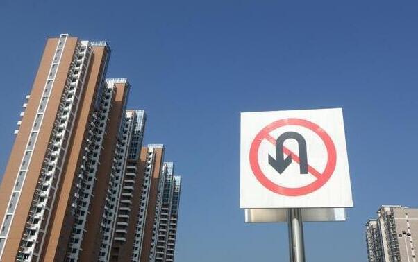 2019年经济现象_...云南增速第一 ,吉林垫底,经济放慢的 三北现象 蔓延到华东