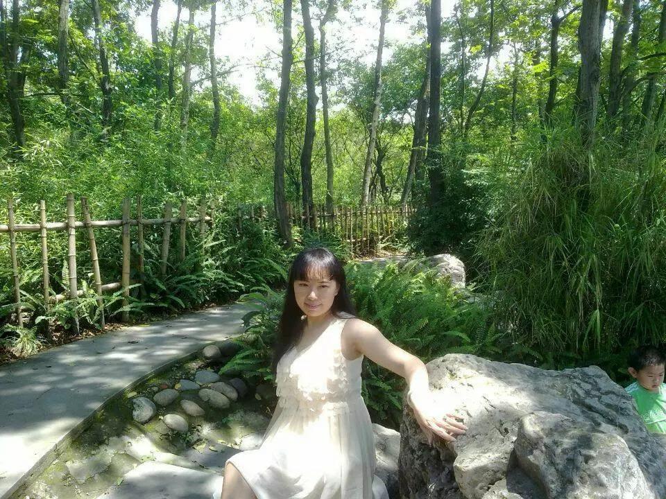 <b>川大博士蒋林欣——诗意生活的栖居者,教书生涯亦有文学和远方!</b>