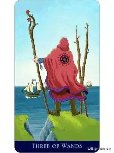 <b>【塔罗预言】你潜在的佛系指数是哪个等级?</b>