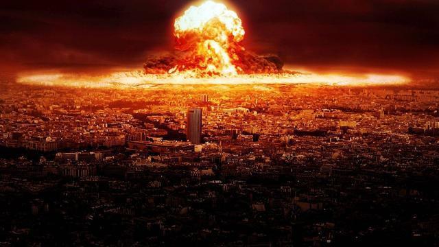 目前只有五大常任理事国被认可拥有核武器,这算是霸王条款吗?