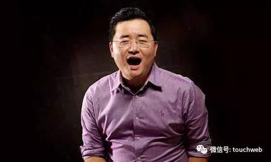 猎豹移动最新股权曝光:傅盛持股6.8% 有46.8%投票权