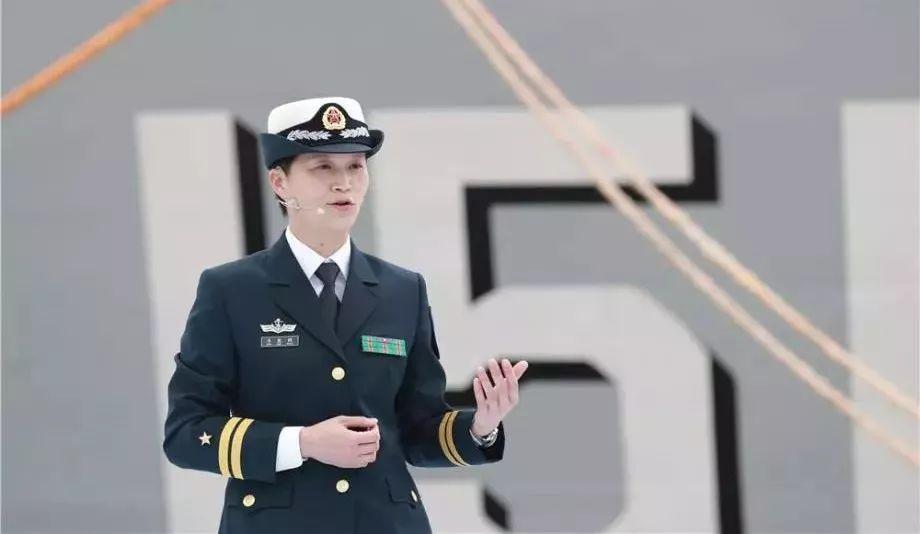 """金句燃爆热搜!广西妹子公开讲述""""开挂人生""""背后的故事~"""