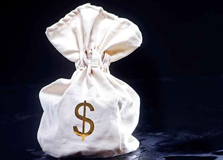 650万美元送女入学?步长董事长卷入斯坦福招生