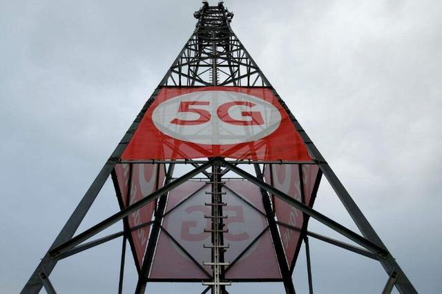 率先开通5G的七座城市,首批5G合约机公开价格,看完你会出手吗?