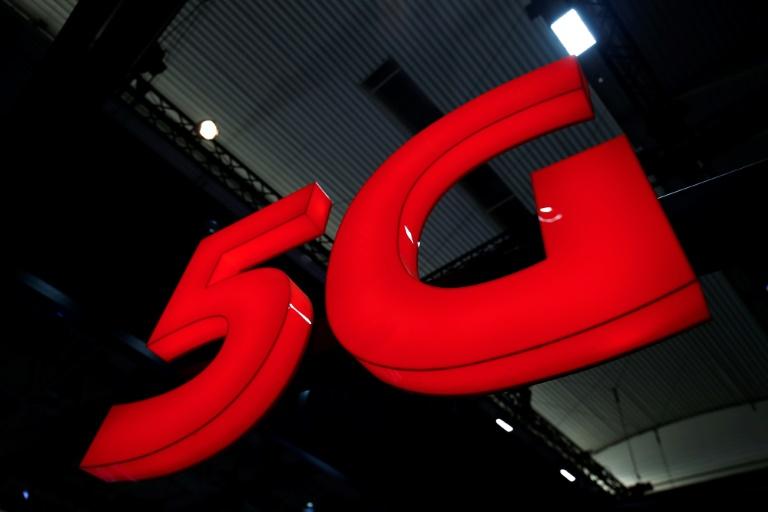 数据:全球关键5G专利中国占34% 霸主地位预定