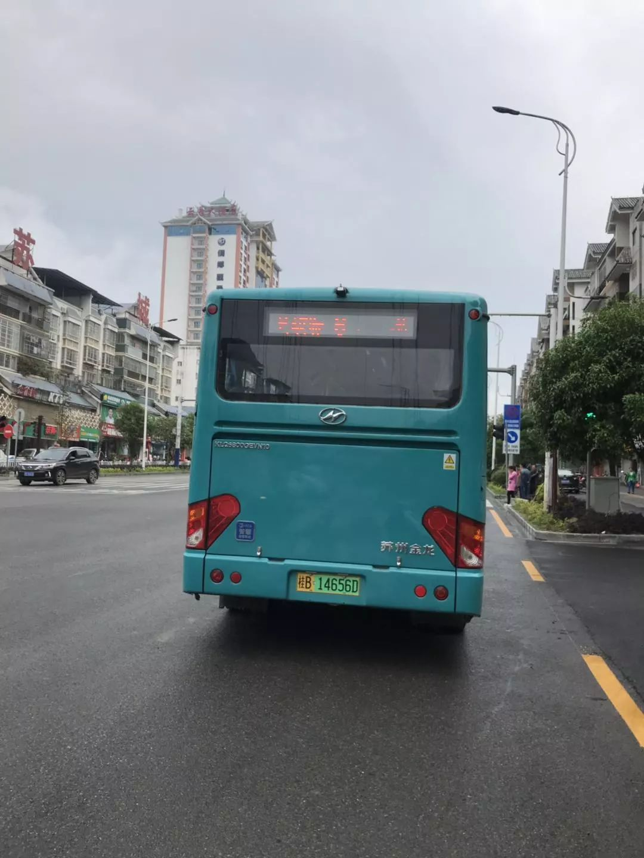 黄石6路公交车,黄石公交网_票价搜索