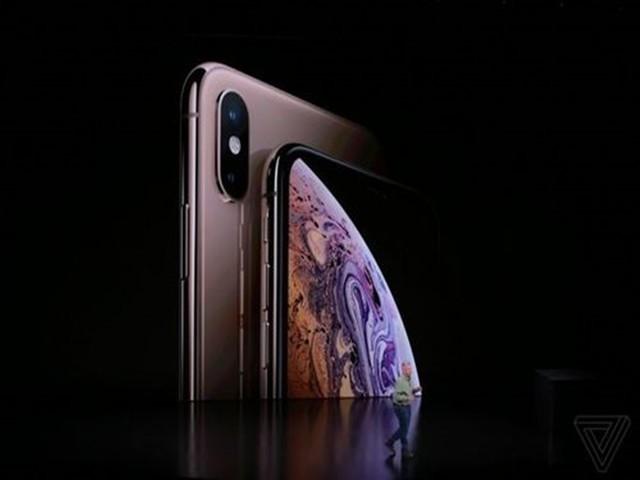 iPhone续航被曝虚标 苹果:是你测试方法不对
