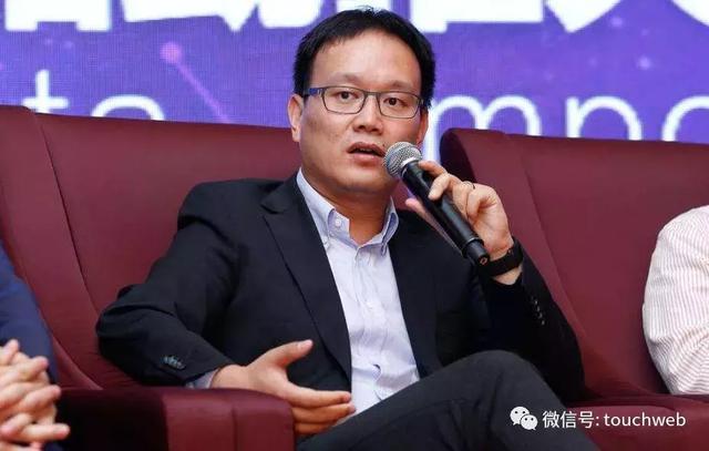 微博最新股权曝光:阿里持股30.2% 拥有15.8%投票权