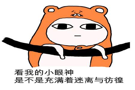 幽默笑話:廣西人咋這幺厲害?吃個田螺都能分出公和母!