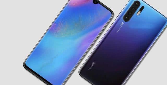 5月来了准备换好新的手机了吗?即将发布的高配置旗舰全屏手机