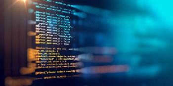 IT行业工资高,入IT行业需要培训么?