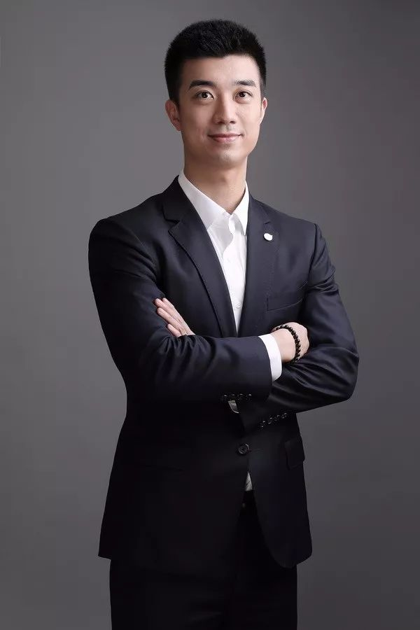 没有传统的行业,只有行业的传统——广田集团新任总裁叶嘉铭专访