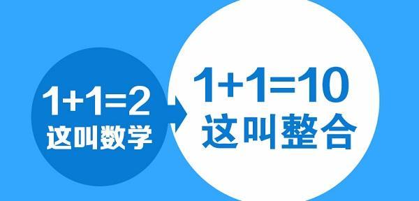 【揭秘】做本地综合便民服务平台的赚钱之道!