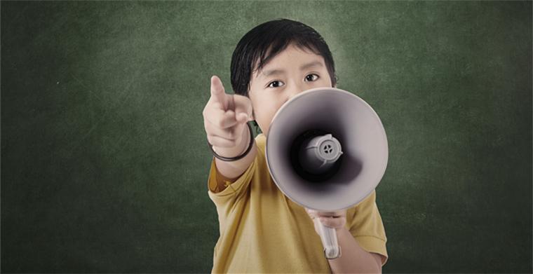 亚马逊卖家:你的ASIN,究竟谁在买?一眼看透你的买家和竞品!