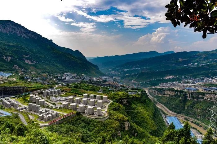古蔺人口_四川泸州有一个大县,人口88万,GDP仅172亿,在建出省高速路