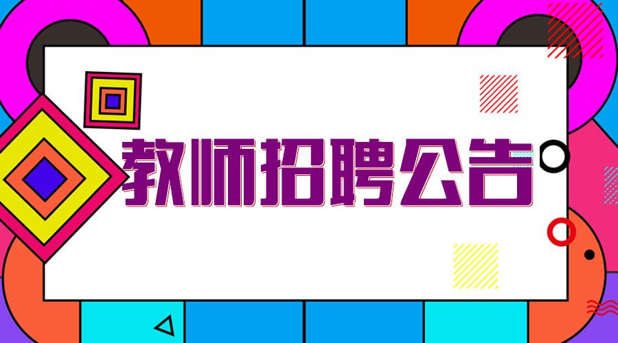 千百橹最新亚洲视频