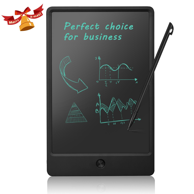 NEWYES9寸液晶手写板(电子写字板)绿色环保,节约纸张