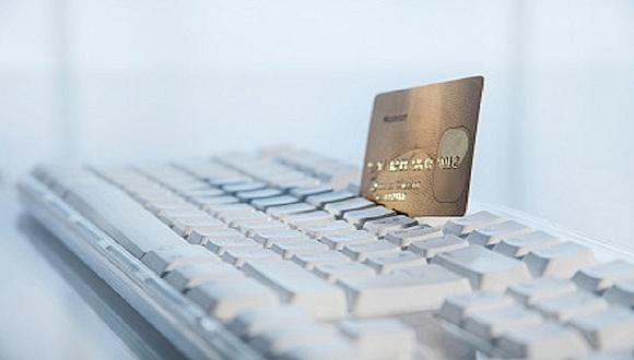 银行消费贷二十载:大行整体收缩 光大、上海、江苏等中小银行猛进_淘网赚