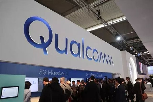 华为高通专利纠纷和解:每年支付5亿美元