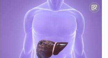 40岁以上的人,每天抓一把这个放嘴里嚼一嚼,帮助肝脏排毒!