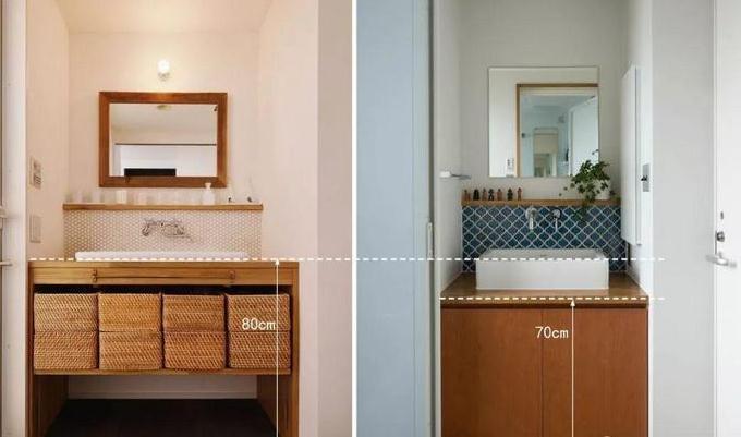 卫浴装修设计 鸿图装饰