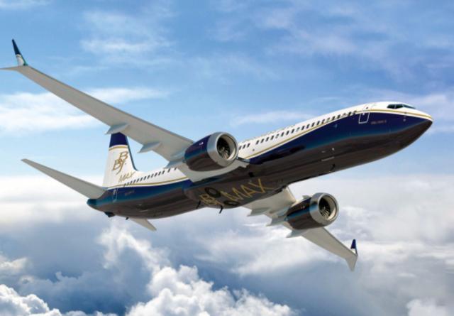 又出事了!美国一架波音737客机降落时掉入河中,机上共载有143人