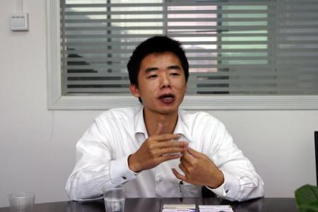 魅族陷入股权争议 黄章回应:我不想做大股东 太累