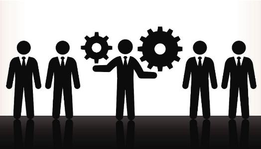 中小企业管理的人才战略问题