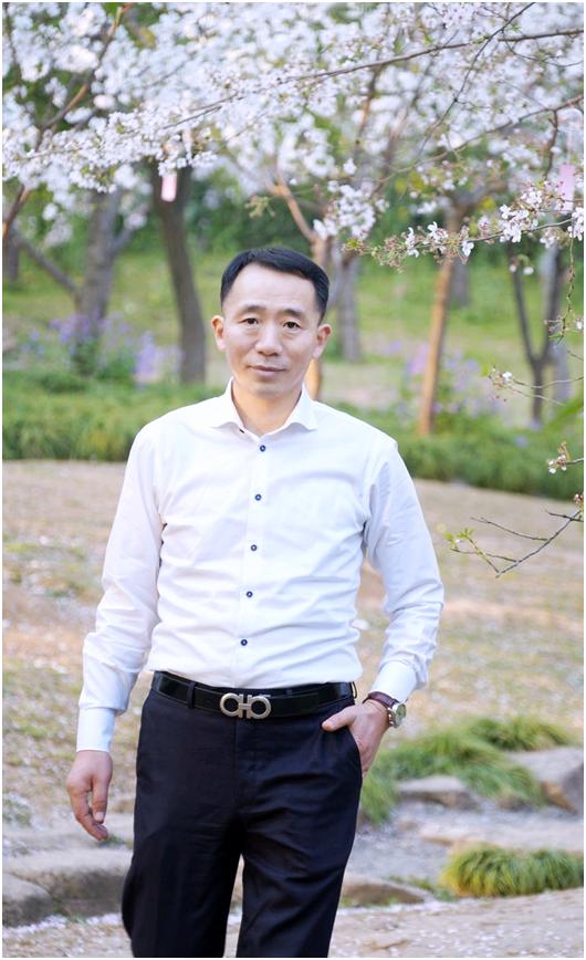 """专访中医肿瘤专家徐书:独创""""三辨六法""""治疗肺癌有特效"""