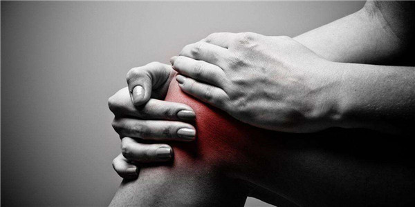 """骨科大夫   各年齡段如何保養膝關節?骨科大夫教您珍""""膝""""五訣_膝蓋"""""""