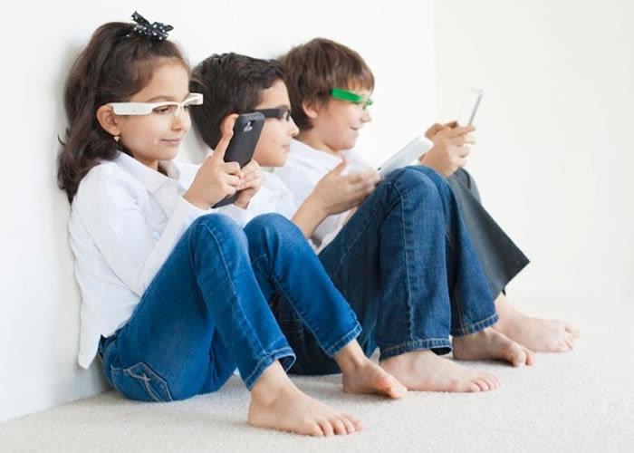 兴发娱乐在线手机版