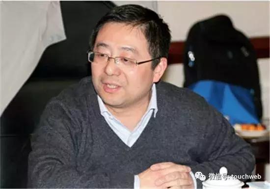 """360核心高管石晓虹离职 周鸿祎周边""""老人""""基本走光"""