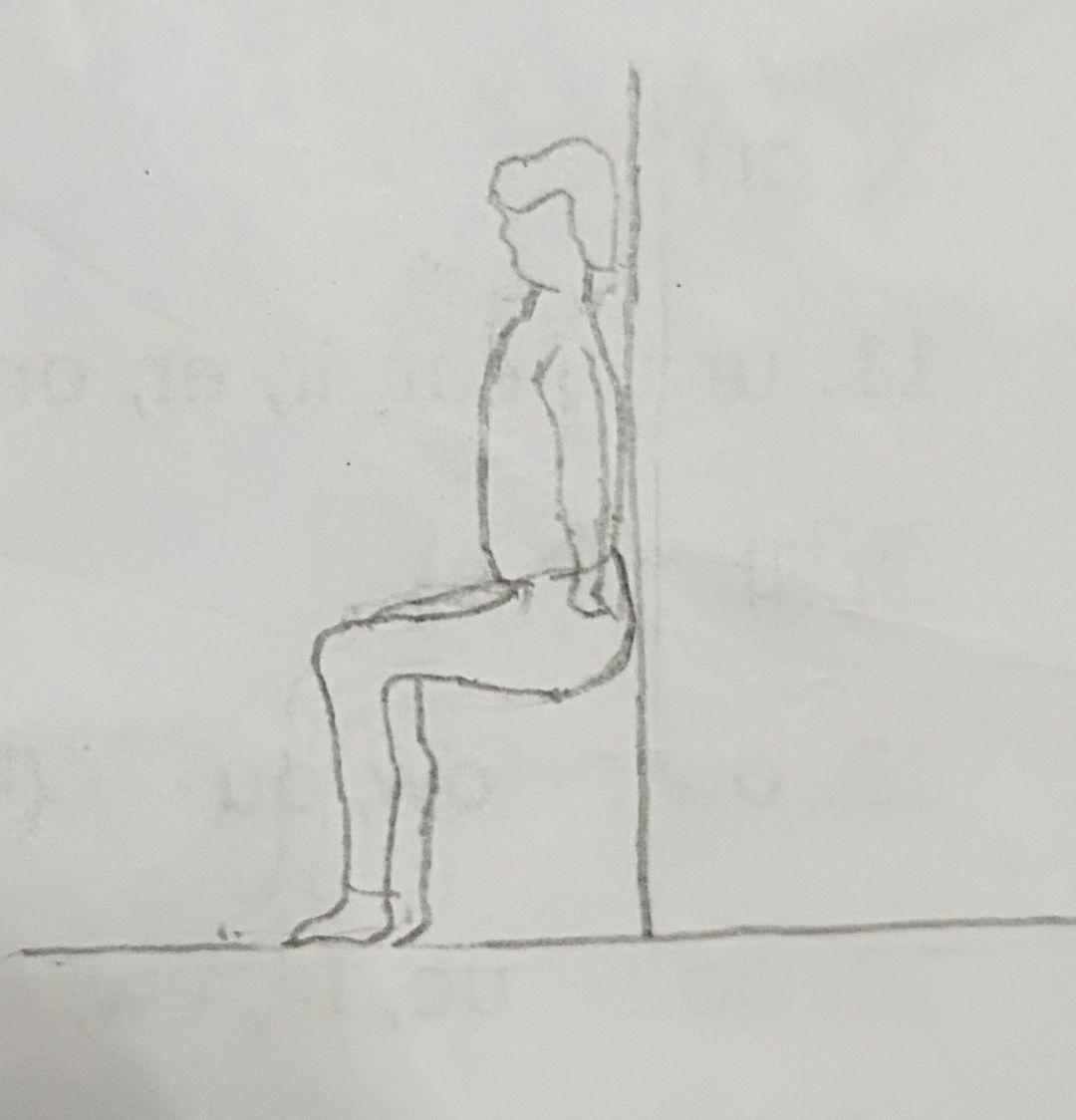 背锅这么多年,才知道它是好东西 医生手绘简笔画为它正名
