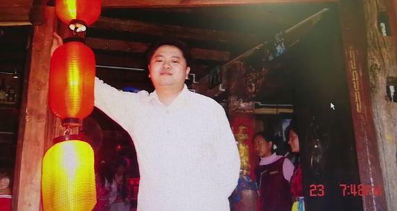 3个月瘦身60斤!谁也想不到,中山这名警察蜀黍曾经体重180斤!