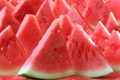 """今日立夏节气,收好这份""""养生指南"""",从饮食到生活全面帮助你"""