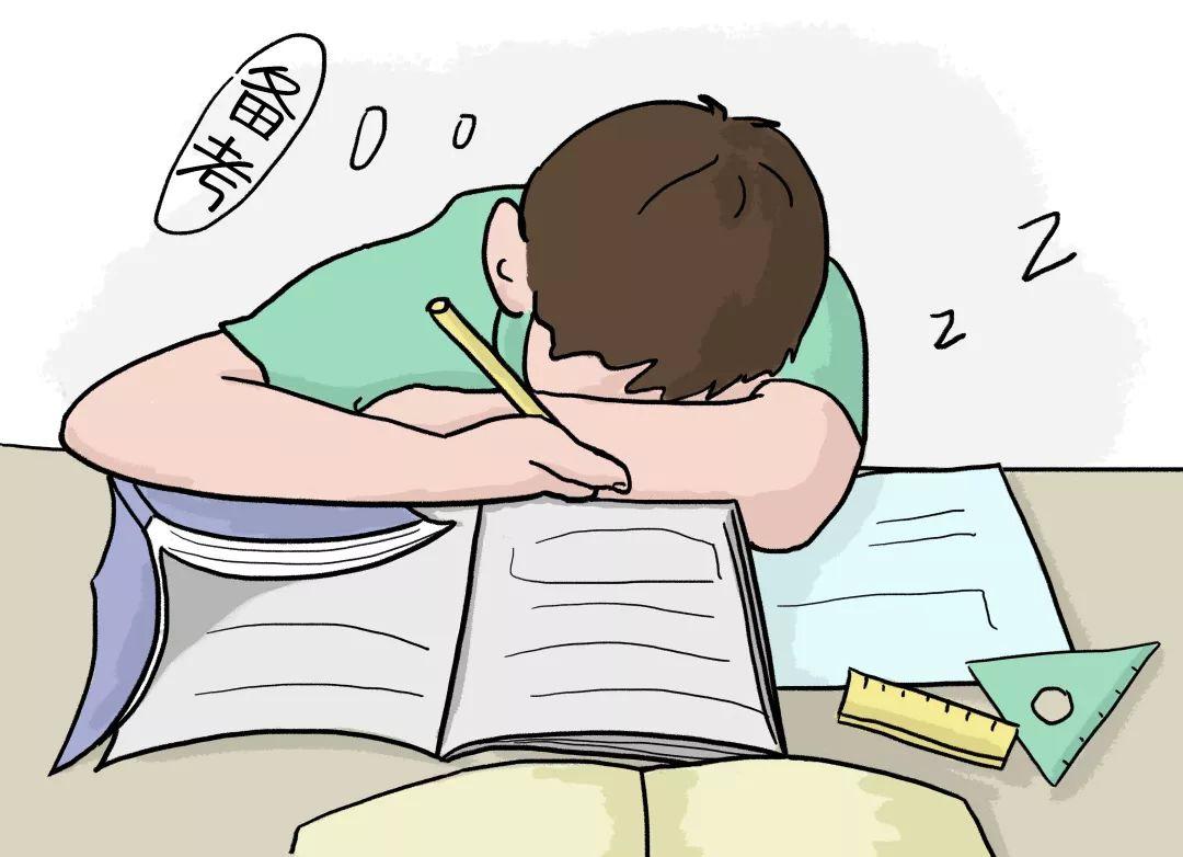 <b>中考前最后一个月,家长应该做什么?</b>