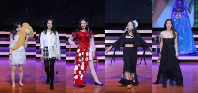 驱使学生举办创作性的行动2019年7月8日