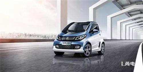 """明年将有10多辆新能源汽车投入使用。Zotye的""""绿色计划""""能否实现?"""