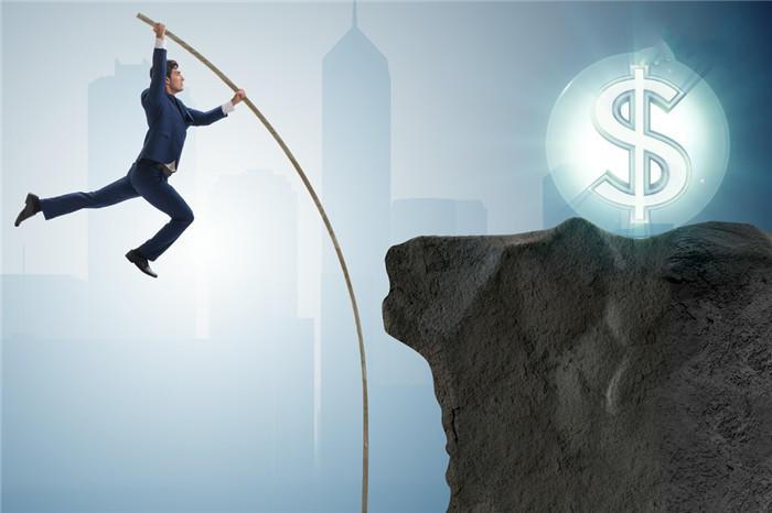 在家赚钱的工作有哪些?可以考虑这4种挣钱方式! 薅羊毛 第2张